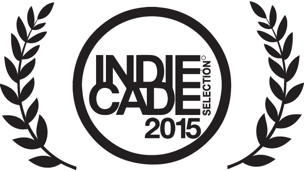 IndieCade 2015 Selection