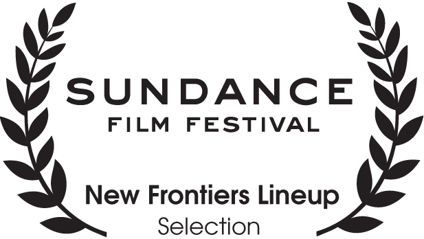 Sundance Film Festival New Frontiers Lineup Selection