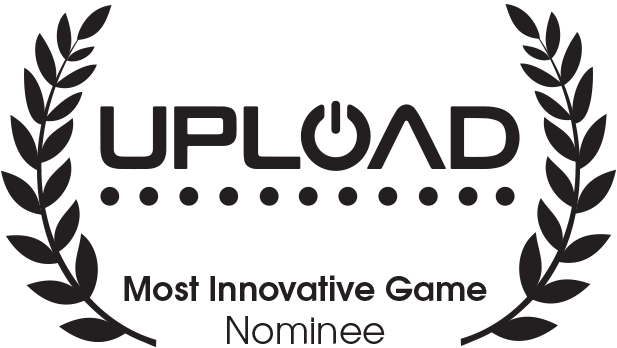 UploadVR Most Innovative Game Nominee