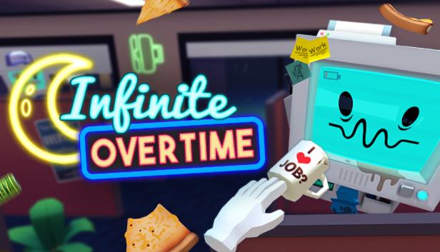 job simulator free online game